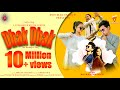 Dhak Dhak | Official Video | Sambalpuri | Bapi & Aseema Panda | S. Sudarshan & Arpita | Nazuki | E4U