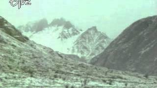 Massive earthquakes may hit the Himalayas, says Scientists Part 2
