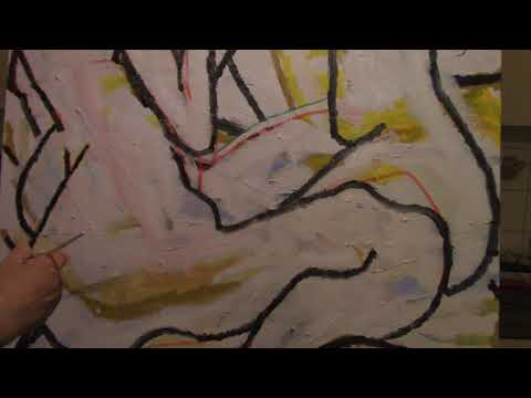 ART or SOFCORE PORN? from YouTube · Duration:  5 minutes 15 seconds
