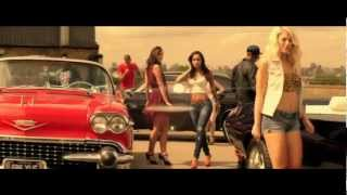 YO YO HONEY SINGH  UCHI ADDI HIGH HEELS OFFICIAL VEDIO HD 2012 JAZZ DAHMI