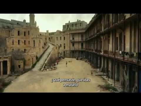 Transformers 5  El ultimo caballero 2017 Trailer Oficial #4 Espanol Latino L suscribase ami canal
