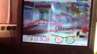 Иркутская реклама (Россия-1,05.04.2014) [CAM-Rip]