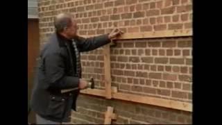 видео Фиброцементный сайдинг Cedral из Бельгии