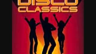 Disco classics anos 70/80