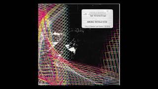 Cor:unedo (feat. Vincenzo Drago) - La voce che avevi al telefono