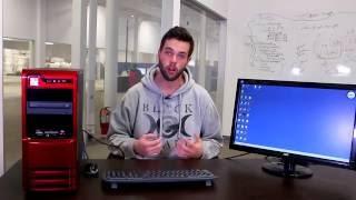Server OS v.s. NAS OS: Choosing the Right Operating System
