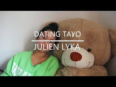 tagalog spoken poetry dating tayo