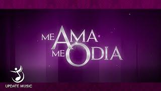Video Me Ama Me Odia [ Video Lyric ] Ozuna x Arcángel x Cosculluela x Brytiago download MP3, 3GP, MP4, WEBM, AVI, FLV November 2017