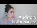 Auditory Hallucinations Psychosis mp3