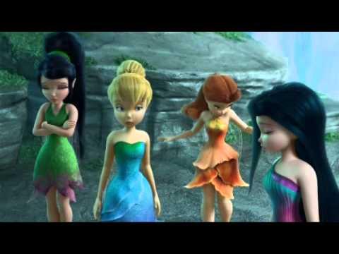 Trailer do filme Troca de Talentos