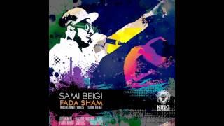 Sami Beigi - Fada Sham