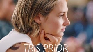 Video Tris Prior (Gasoline) download MP3, 3GP, MP4, WEBM, AVI, FLV Maret 2018
