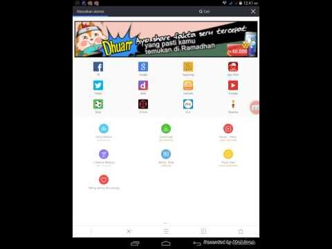 Cara download gta di android