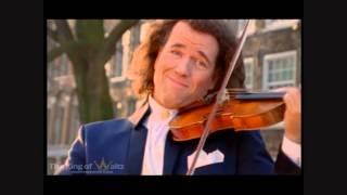 André Rieu - The Second Waltz 1995