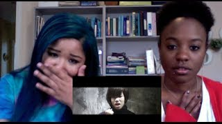 Lee Michelle Without You MV Reaction