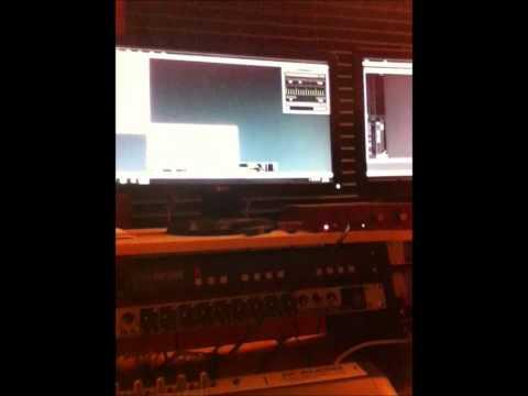 studio833 part 2