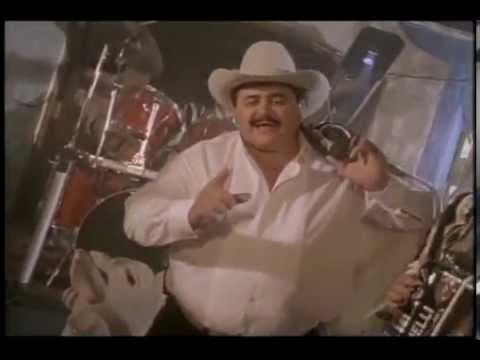 Los Huracanes Del Norte - El Amuleto (Video Oficial)
