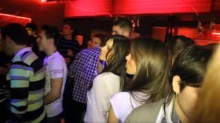 Twister Night Club