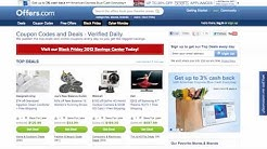 Bowflex Home Gym Coupon Code 2013 - How to use Promo Codes and Coupons for bowflexhomegyms.com
