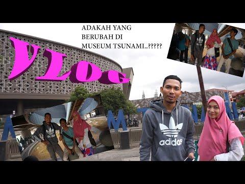 vlog-museum-tsunami-aceh