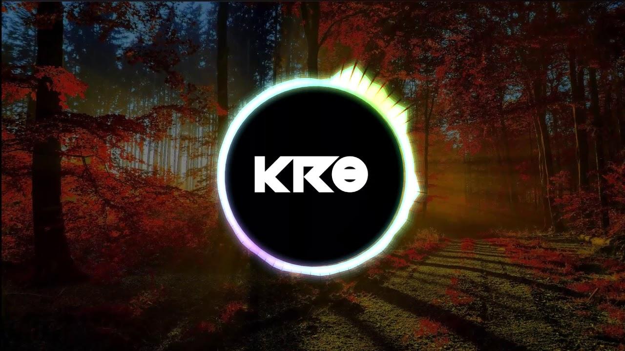 BBX ft Tony T & Alba Kras - Crazy (Kr8 Remix)