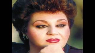 Hayedeh - Avale Ashenaee (Bazm) | هایده - اول آشنایی
