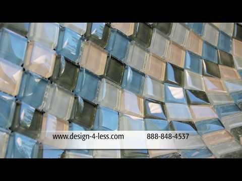 glass-tile-bathroom-design-bathroom-tiles-glass-shower-wall-tile-bathroom-tile-design-for-less
