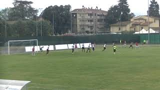 Serie D Scandicci-Massese 2-0
