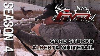 The FEVER Season 4 (Episode 5) Gord