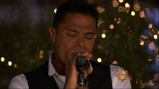 Maxwell - The Lady in My Life (Live)