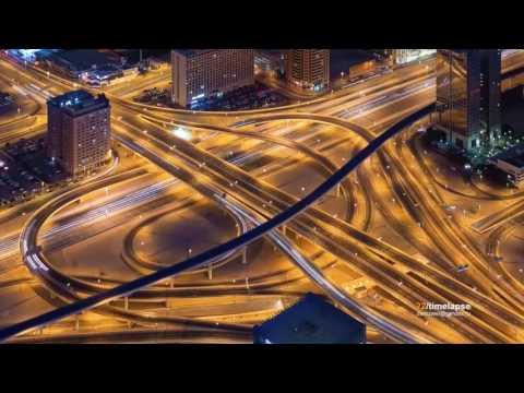 Dubai - (Indie Cinematic Rock) - Travel