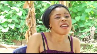 TEARS OF VICTORY - LATEST NOLLYWOOD MOVIE