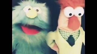 Cutest Muppets