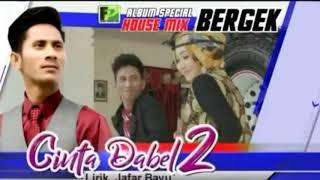 lagu aceh BERGEK Cinta Dabel 2 TERBARU 2018