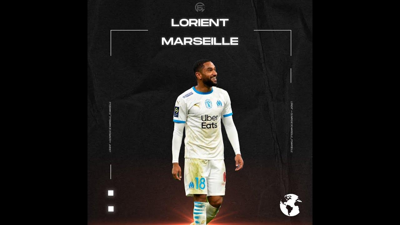 Lorient - OM (0-1) : Les Marseillais s'en sortent... Débrief d'une victoire à l'arrachée !