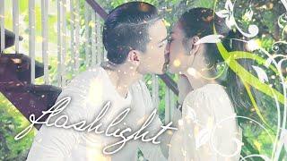 Thai Lakorn Mix MV | You Light The Way