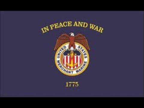 Happy Birthday US Merchant Marine: Jeremiah O'Brien & the Battle of Machias