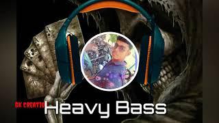 Kerala melam dj mixer heavy🎧🎧🎧 Bass boosted by GK creation