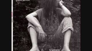 Patti Smith - Mother Rose