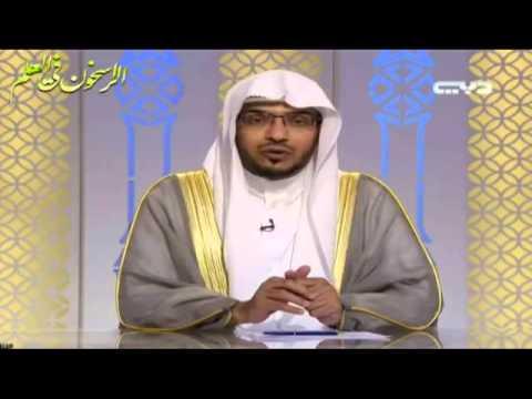 الساحل الحيض دقيق فساتين الشوفه الشرعيه Ffigh Org