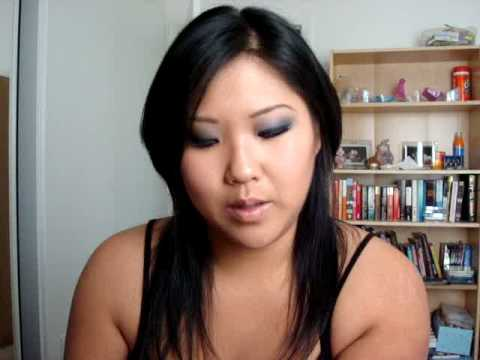 mac face and body foundation anmeldelse