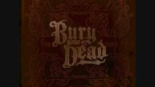 Watch Bury Your Dead Let Down Your Hair video