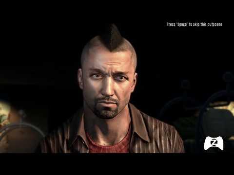 Dead Island, Dead Island Riptide + DLCs: Vale ou não a pena jogar