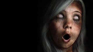 Вечерок под фильмачок #2 Живая мертвечина (Braindead) (DeadAlive)