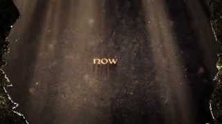 TIBIA Online MMORPG's Promo Trailer 2010 (Cut)