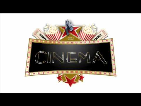 THE SNÆSS PROJECT - CINEMA