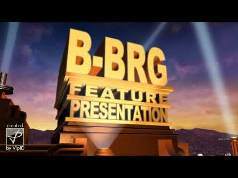blues-brothers release group movie intro 1