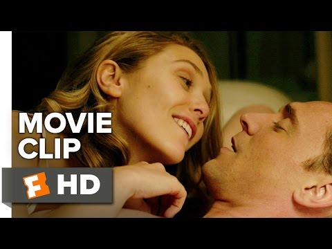 I Saw the Light Movie CLIP - You Love Me (2016) - Tom Hiddleston, Elizabeth Olsen Movie HD