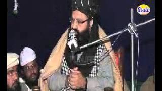 Alama Khan Muhammad Qadri 20 01 2016 Thatti Bala Raja