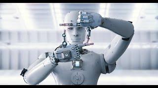 Технологии будущего! Топ 10 революционных изобретений будущего